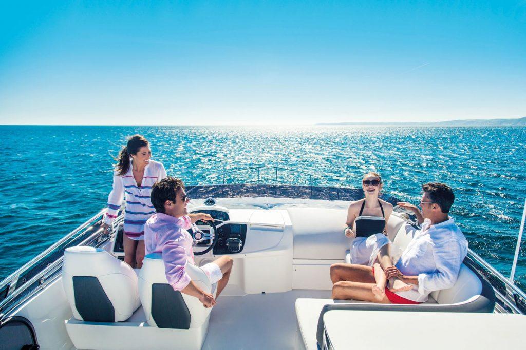 Mykonos-Luxury-Yacht-Princess-42-0008