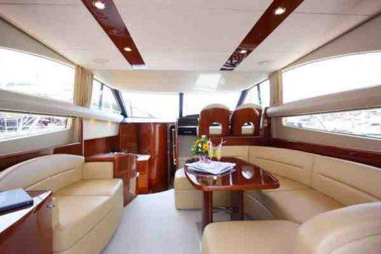 Mykonos-Luxury-Yacht-Princess-42-0009