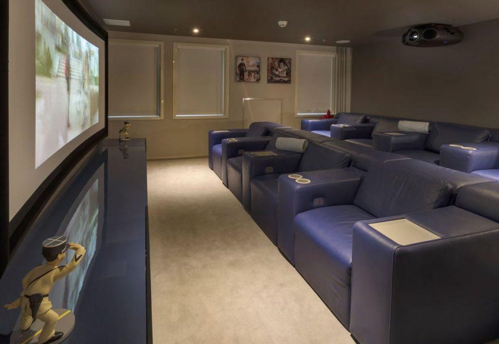 Mykonos Luxury Yacht Serenity1